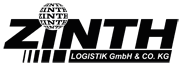 Zinth Logistik GmbH & Co. KG